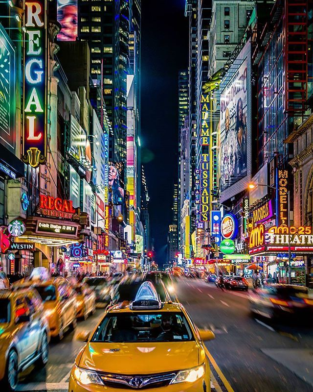 Simple WEBSTA everydayimshuttering nd Street lights I wish IG would let me put the