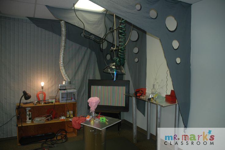 825 Best Images About Classrooms I Love On Pinterest