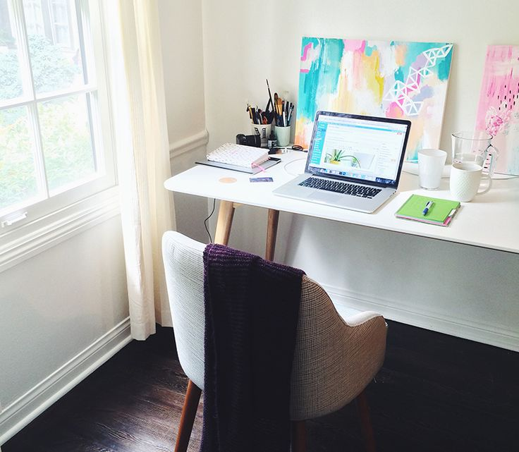 The Nectar Collective | Blogging Specialist
