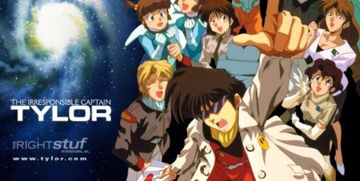 Top 20 Best Military Anime Of All Time That You Hould Check Out