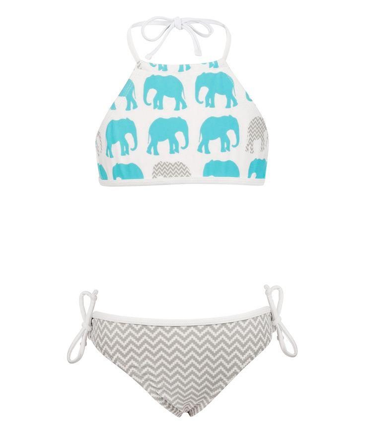 44ccb6deb613f153e210b4460985a293 7 best ideas about bathing suits on pinterest big girls, girl,7 Elephant Swimwear