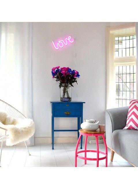 103 best Home \ Design Deko \ Textilien für Zuhause images on - wohnzimmer deko design
