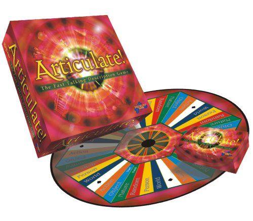 Articulate The Fast Talking Description Game Drumond Park,http://www.amazon.co.uk/dp/B00006L99R/ref=cm_sw_r_pi_dp_7G6Htb0081MZE73X