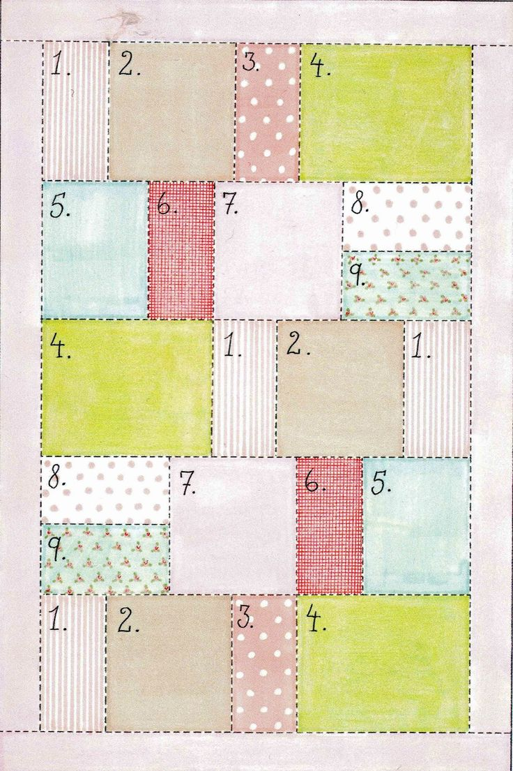 Large Square Block Quilt Patterns : 25+ best ideas about Big Block Quilts on Pinterest Large print quilt blocks, Quilting ideas ...