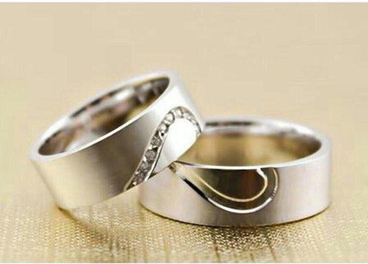 Bay -bayan çifti 200 ₺. kapıda ödeme�� Ücretsiz Kargo �� Tek tas hediyesi ��  Isim tarih yazma ��  Hepsi Dahil 200 ₺�� #Alyans#Gumus#alyansmodelleri #kuyumcu#weddignbands#silver#Gold  #evlilik#nisanvesoz#Diamond#tektas #wedding#nisanlım#altinalyans#Altin #gelinlik#İstanbul#Turkey#ask#sevgili#kina#Lovealyans#yuzuklertakildi#yüzük #sarraf#weddingrings#gumusalyans #Love#sevgililergunu#Turkiye  Whatsaap sipariş bilgi hattımız  0553 423 79 28 ����…
