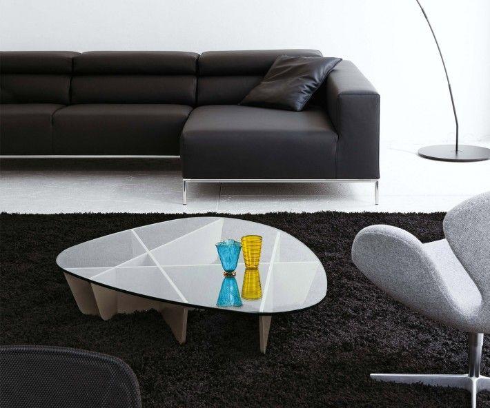 28 best Zuhause entspannen images on Pinterest Architecture - gartenliege design klassiker