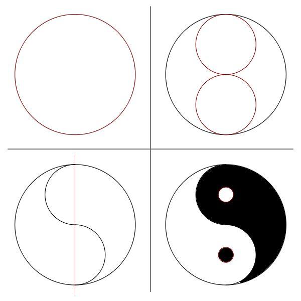 17 best ideas about Como Dibujar Mandalas on Pinterest   Las ...