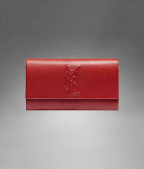 pretty red clutch: Pretty Red, Shoes, Clutches, Red Clutch, Bags