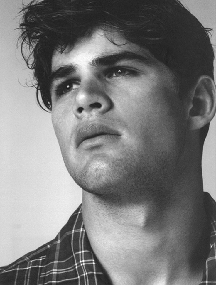 Michael Schoeffling | people I love | Pinterest | Michael ...