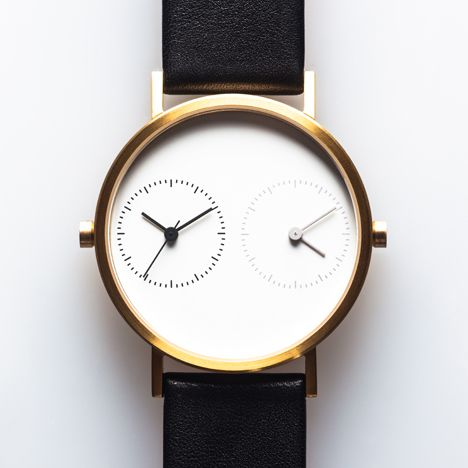 Long Distance watch - love this! @Leslie Lippi Riemen Thrall definitely for us ;)