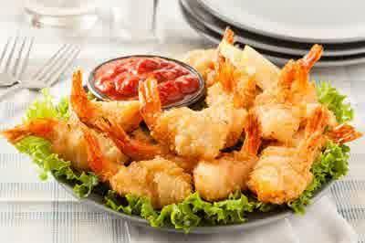 http://santeaja.com/resep-udang-goreng-tepung-crispy-yang-paling-mudah/