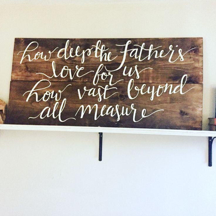 Father Love: 17 Best Ideas About Fathers Day Verses On Pinterest