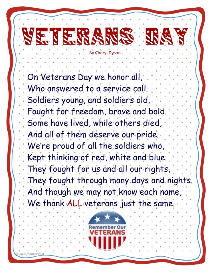 remembering veterans on memorial day quotes