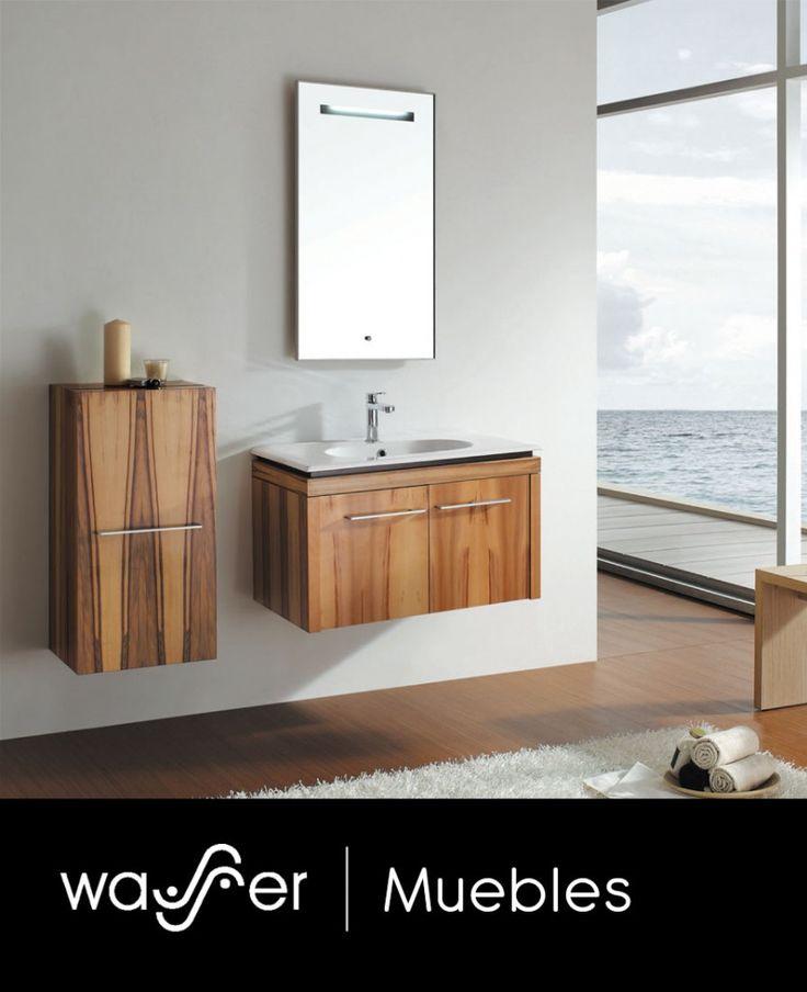 CHC | Salas de baño, sanitarios, grifería, porcelanato, mamparas, tinas, fluxores, platos de ducha del Grupo CHC, Roca, Zurn y más