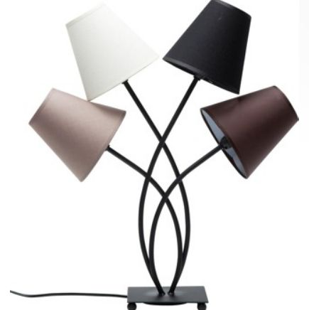 http://9design.pl/product-pol-6611-Kare-design-Lampa-Flexible-Mocca-Quattro.html