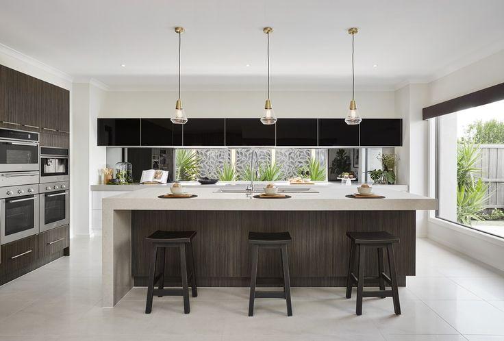 Ash Grey > Quantum Quartz > Quantum Quartz, Natural Stone Australia, Kitchen Benchtops, Quartz Surfaces, Tiles, Granite, Marble, Bathroom, Design Renovation Ideas. WK Marble & Granite Pty Ltd Australia.