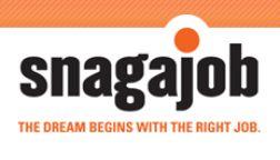 snag a job job search websitesholiday