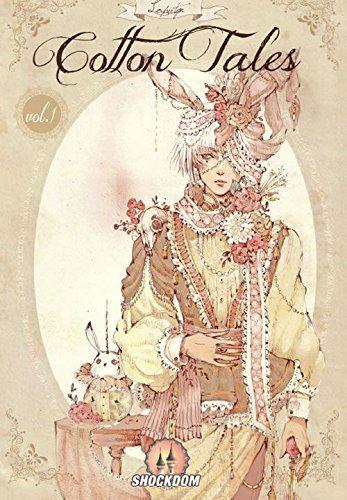 Cotton tales: 1 di Loputyn http://www.amazon.it/dp/8896275598/ref=cm_sw_r_pi_dp_GFy.wb0WH978M