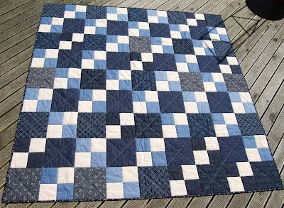 Quilt Patterns For Men Google Search Quilting Boys