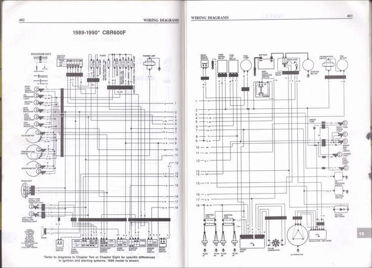 New Wiring Diagram Program #diagram #wiringdiagram #
