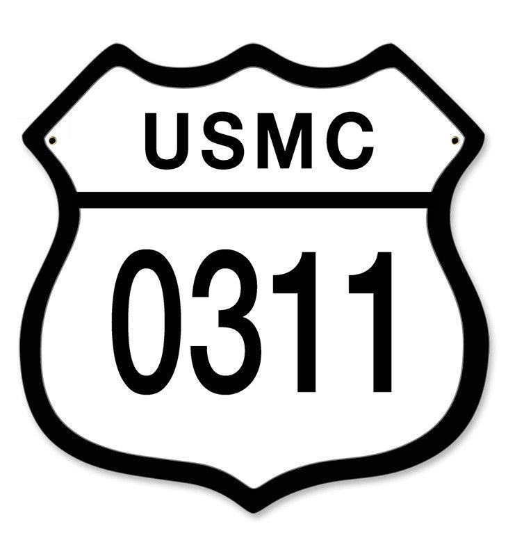 marine corp 0311 juve cenitdelacabrera co