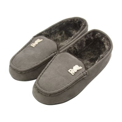 LFC Mens Moccasin Slippers | Liverpool FC Official Store