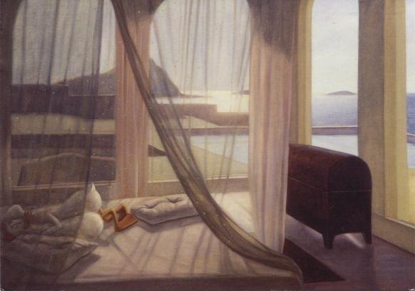 Kaj Stenvall - Wonderful Life (1991)