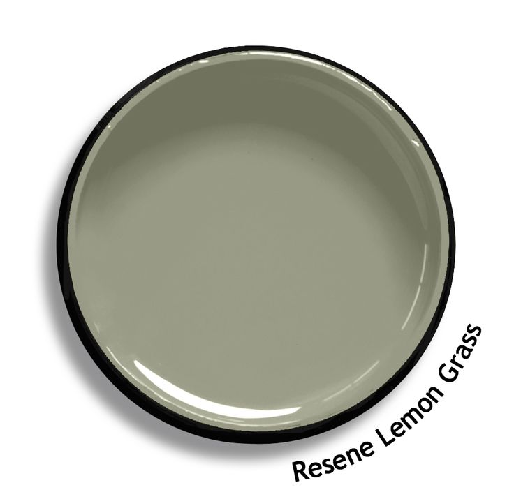 Resene Lemon Grass is a smoky grey green neutral, remindful of an overcast day. From the Resene Whites & Neutrals colour collection. Try a Resene testpot or view a physical sample at your Resene ColorShop or Reseller before making your final colour choice. www.resene.co.nz
