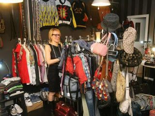 articulos de segunda mano para vender: como conseguir una venta exitosa de cosas usadas