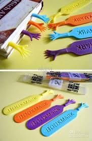 writing term papers for pay