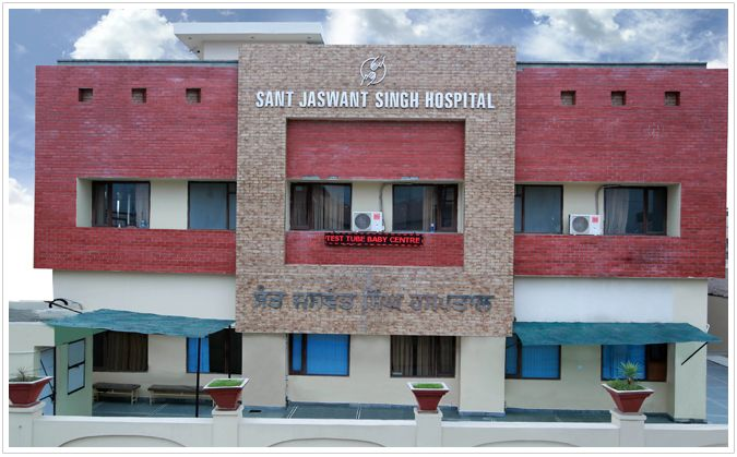 SJS IVF in India is one of the best ivf center in the Jalandhar, Punjab which provide surrogacy and male infertility treatments to those who are facing problems to have a baby after marriage. The doctors and staff here is very co-operative and provide personalized care to patients and the treatments cost are very reasonable at our hospital. So, give us a chance to serve you.