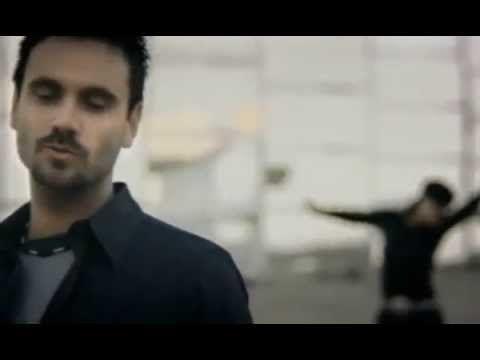 Nek - Tan solo tu (videoclip)