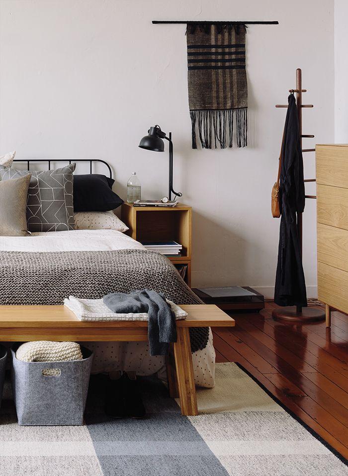 Bedroom Designs Nz 380 best bedroom images on pinterest | bedroom, bedroom ideas and