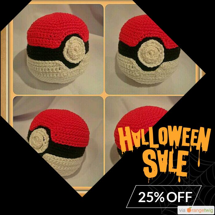 25% OFF on select products. Hurry, sale ending soon!  Check out our discounted products now: https://www.etsy.com/shop/StitchArtRU?utm_source=Pinterest&utm_medium=Orangetwig_Marketing&utm_campaign=For%20your%20Halloween%20Look   #etsy #etsyseller #etsyshop #etsylove #etsyfinds #etsygifts #instagood #musthave #instacool #shop #shopping #onlineshopping #instashop #loveit #instafollow #photooftheday #picoftheday #love #OTstores #smallbiz #sale #instasale #knitting #knitted #handmade #ru #vrn…
