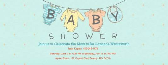 E Invites For Baby Shower dreaded free invitation for baby shower for extra ideas 5887