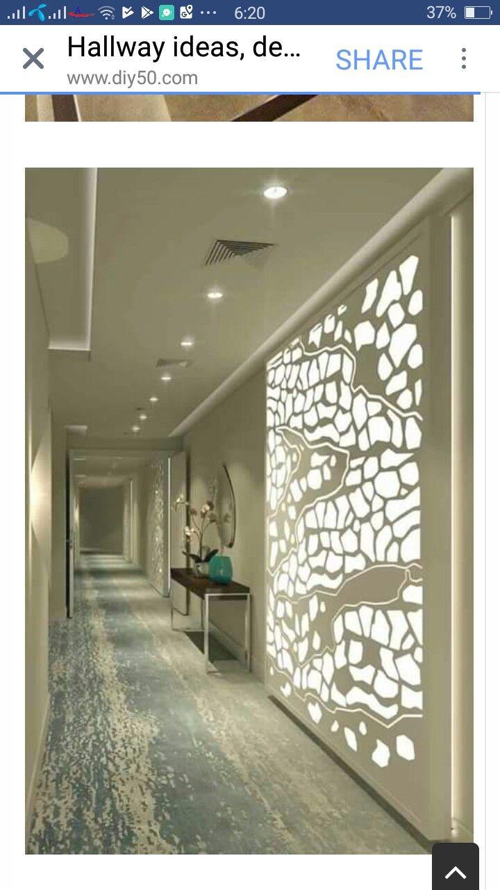 Pin By Karin Hockman On More Carpet Corridor Design Hallway
