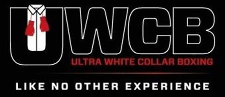 Ultra White Collar Boxing Belfast 08.11.2015
