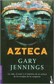 Resultados de la Búsqueda de imágenes de Google de http://1.bp.blogspot.com/_ujJ-DV5jil0/S0Pr8osJm3I/AAAAAAAAAnQ/_ORswSzEeqA/s320/Azteca.jpg