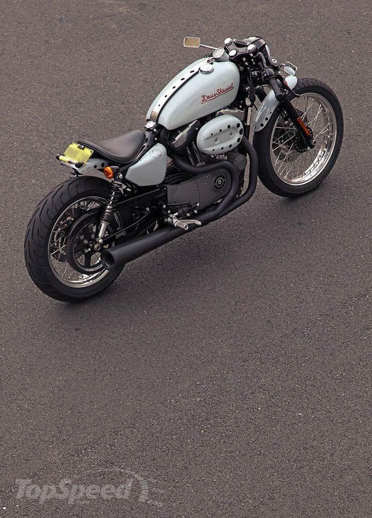 Cafe Dues Special: Motorcycles, Deus V Twin Cafe Racer 3 Jpg, Bike, Blacklist Caferacer, Deus Special, Motorcycle Pictures, Cafe Deus, Deus Ex, Cafe Racers
