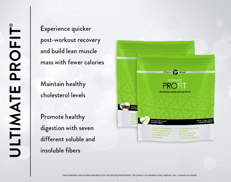 Mix, shake, or bake to add superior nutrition to your diet for quicker post-workout recovery, lean muscle mass with fewer calories, mood-elevating energy, and support for healthy digestion. Two delicious flavors available: Creamy Vanilla and Rich Chocolate