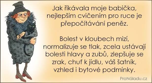 cvičení na ruce - fotoalba uživatelů - Dáma.cz