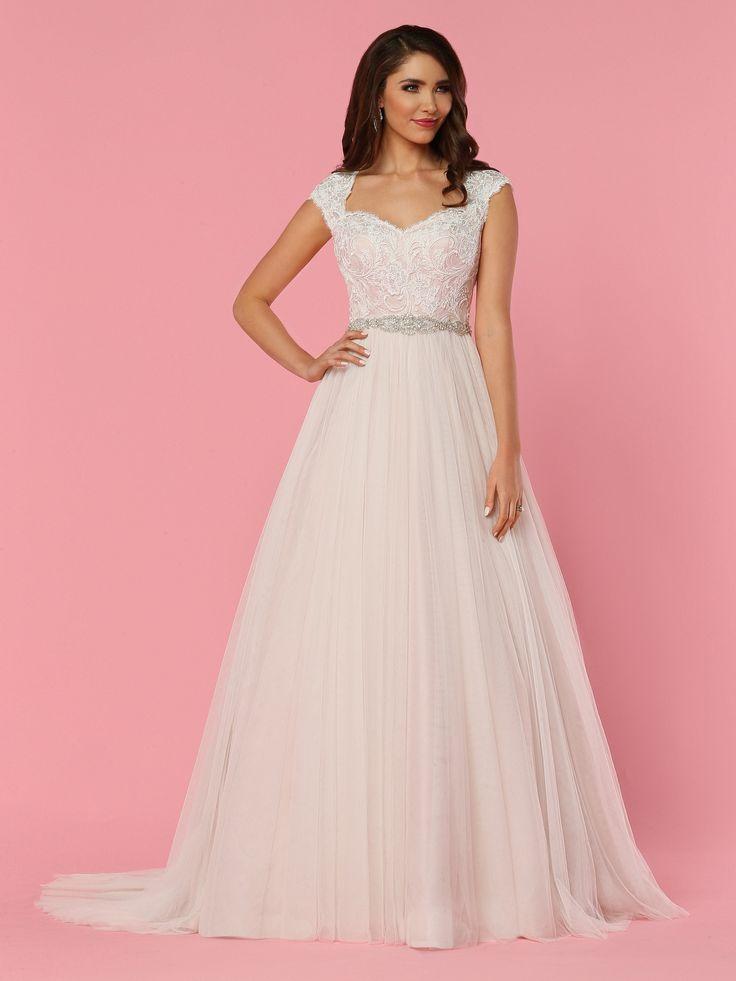 Mejores 321 imágenes de New Wedding Gowns en Pinterest   Vestidos de ...