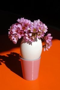 How to Preserve Flowers With Hairspray....Great if you want fresh flowers on your altars.