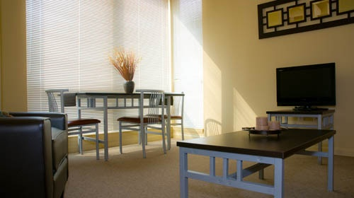 10 best champaign urbana apartments for rent images on pinterest 3 bedroom apartments in champaign il