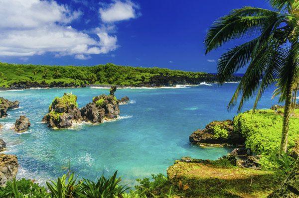 lua-de-mel-teresa-perez-hawaii-Passeios-Maui