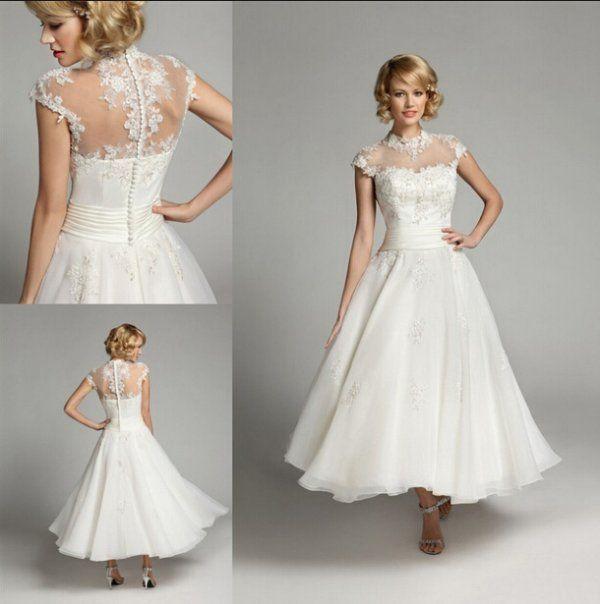 Hochzeitskleid einfarben dresden