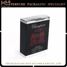 China alibaba luxury perfume box packaging for men's perfume http://kypackaging.en.alibaba.com rachel@kunyue.net, whatsapp:0086-13063832619, skype:rachel8181