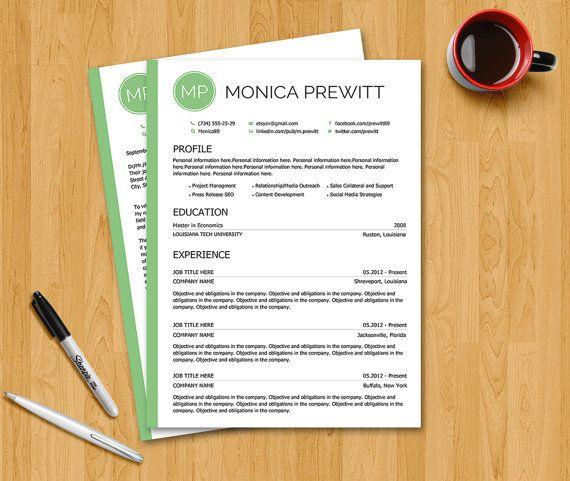 7 best Resumes images on Pinterest Elementary teacher resume - victim witness specialist sample resume