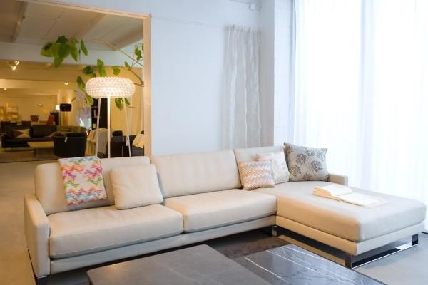 die besten 25 rolf benz sessel ideen auf pinterest rolf. Black Bedroom Furniture Sets. Home Design Ideas