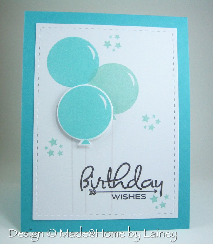 95 Best Cards: SOA Young At Heart Birthday #3 Images On